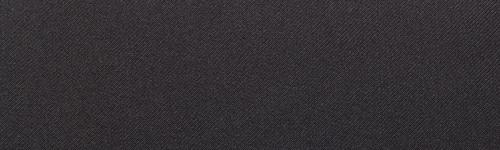 Caravelli Black