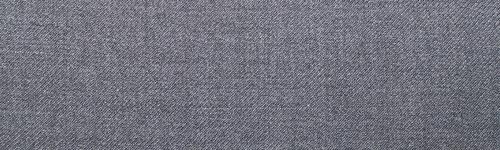 Caravelli Warm Grey