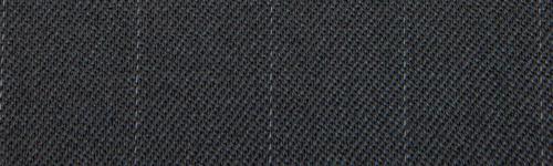 Henry Grethel Petrocelli Navy Pinstripe