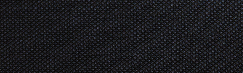 Prontomoda Nailhead Navy