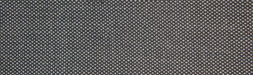 Prontomoda Nailhead Charcoal