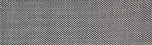 Prontomoda Nailhead Grey