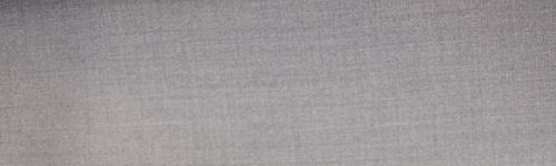 Caravelli Tuxedo Light Grey